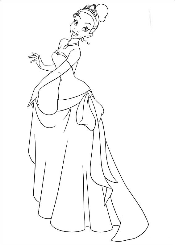 the-princess-and-the-frog-coloring-page-0015-q5