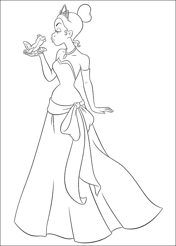 the-princess-and-the-frog-coloring-page-0016-q5