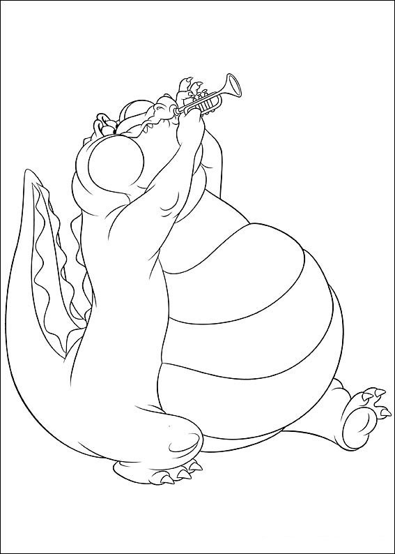 the-princess-and-the-frog-coloring-page-0020-q5