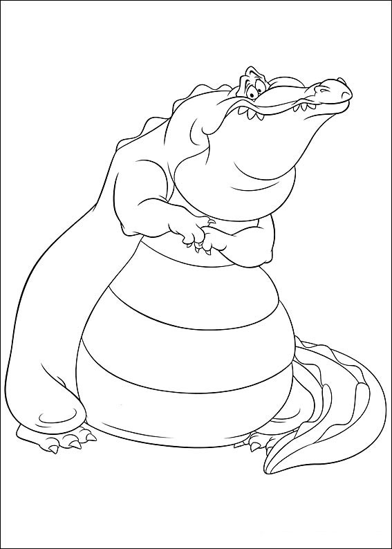 the-princess-and-the-frog-coloring-page-0023-q5