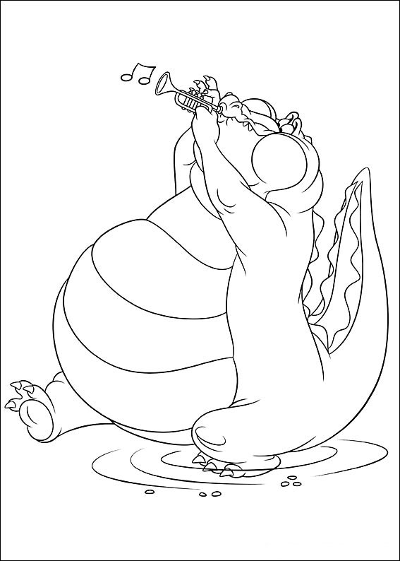 the-princess-and-the-frog-coloring-page-0025-q5