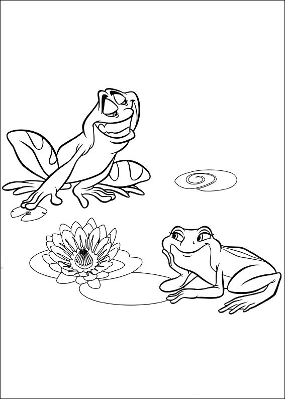 the-princess-and-the-frog-coloring-page-0030-q5
