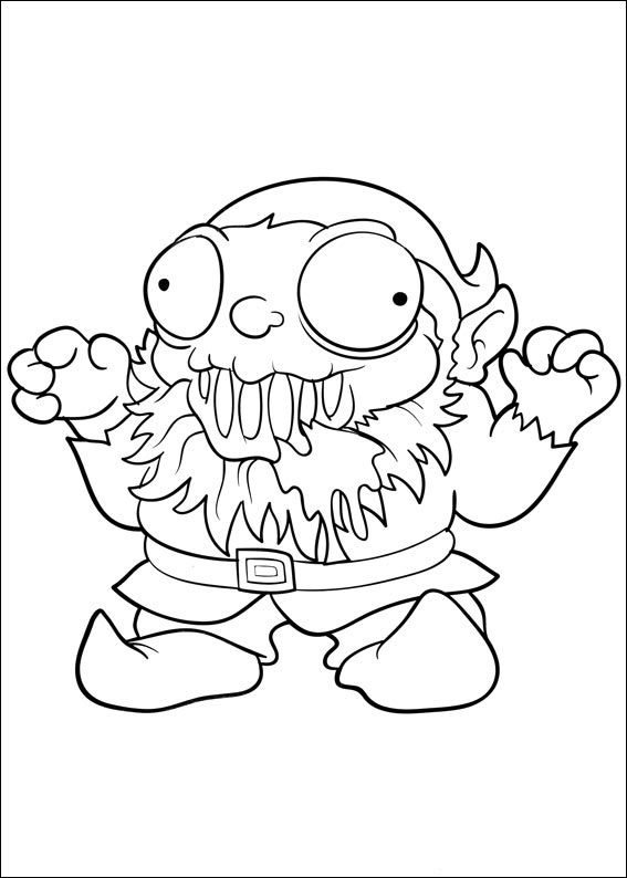the-trash-pack-coloring-page-0031-q5