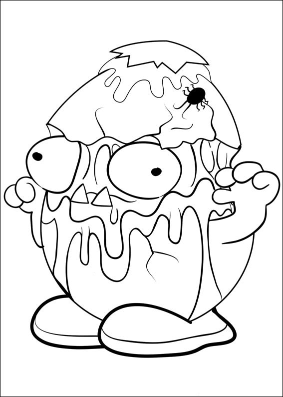 the-trash-pack-coloring-page-0032-q5