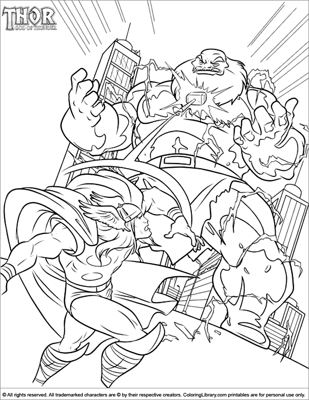 thor-coloring-page-0002-q1