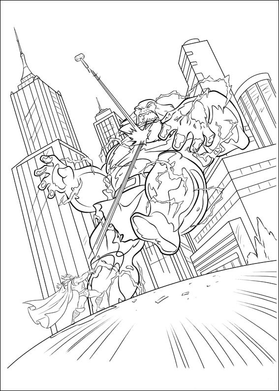 thor-coloring-page-0006-q5