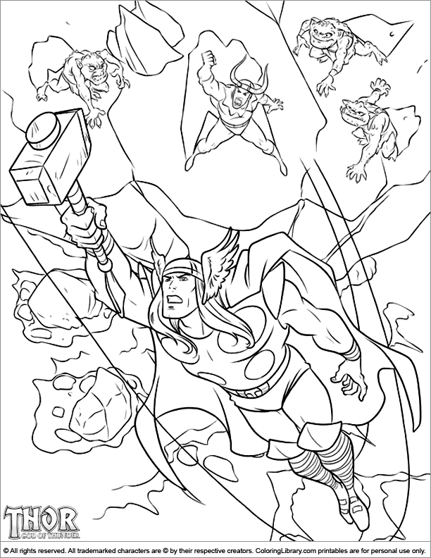 thor-coloring-page-0007-q1