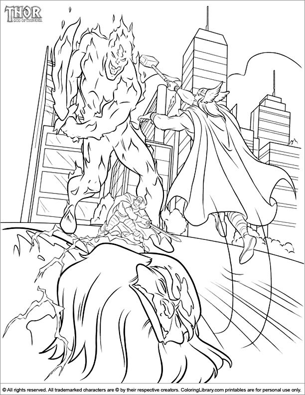 thor-coloring-page-0008-q1