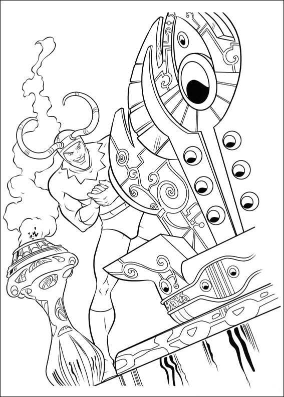 thor-coloring-page-0010-q5