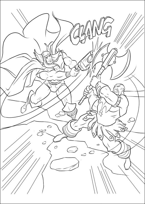 thor-coloring-page-0014-q5