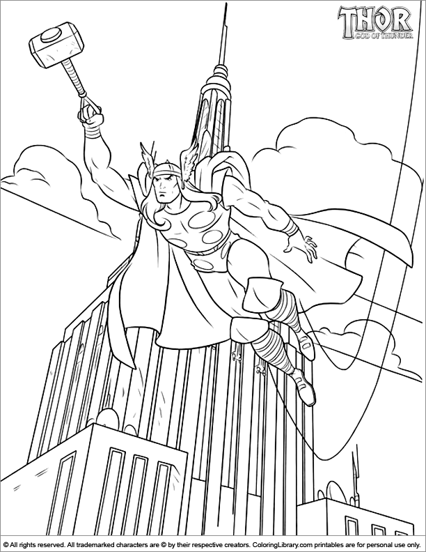 thor-coloring-page-0016-q1