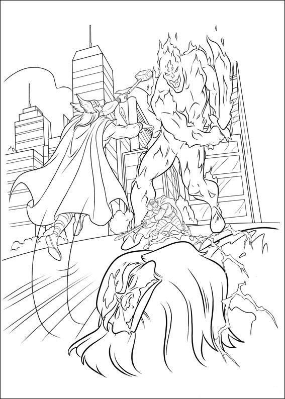 thor-coloring-page-0017-q5