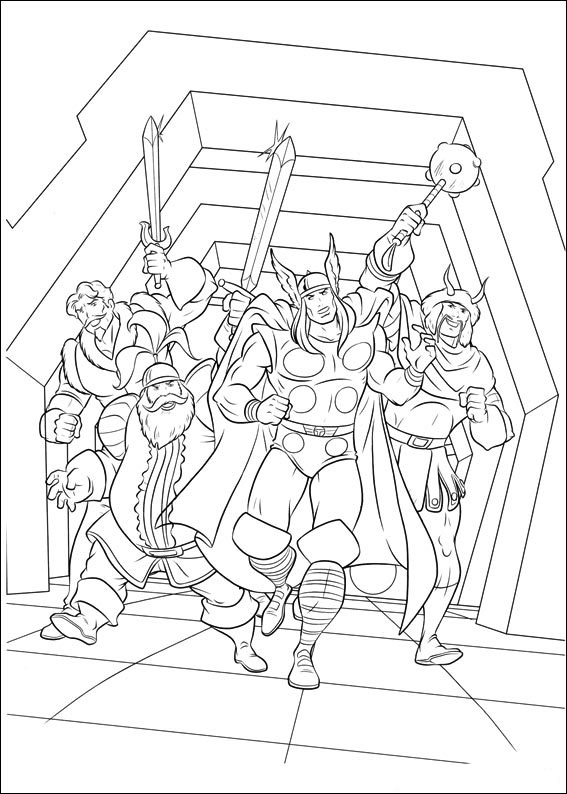 thor-coloring-page-0018-q5