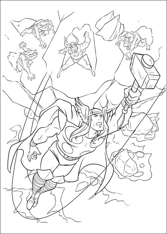 thor-coloring-page-0019-q5