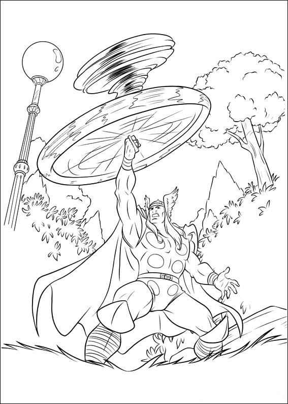 thor-coloring-page-0022-q5