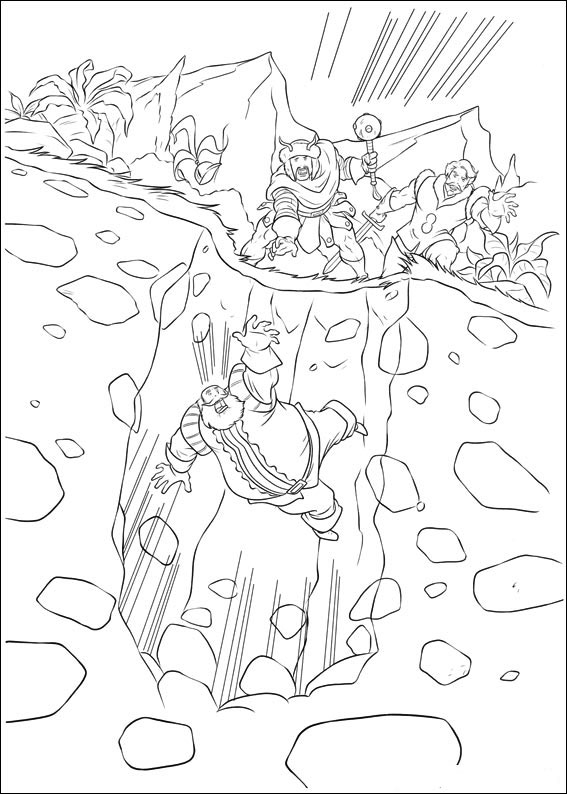 thor-coloring-page-0023-q5