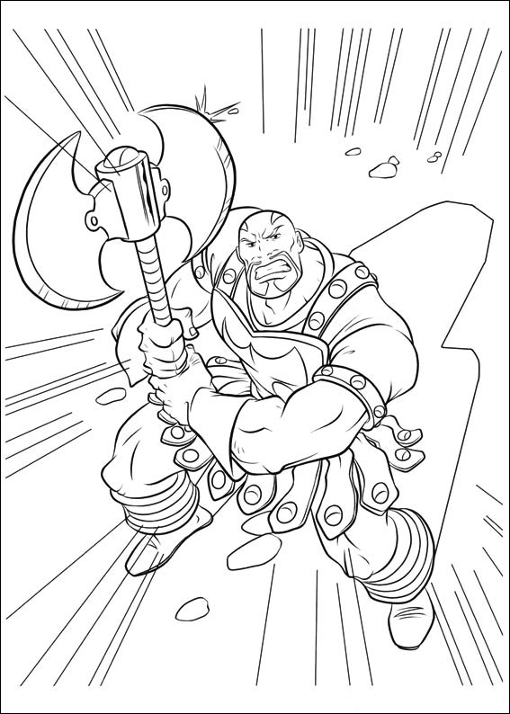 thor-coloring-page-0026-q5