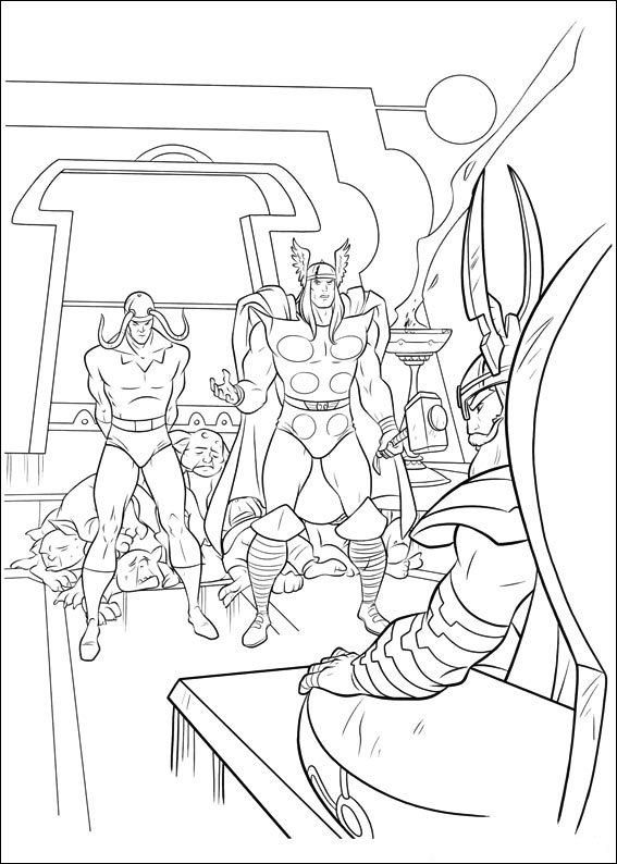 thor-coloring-page-0027-q5