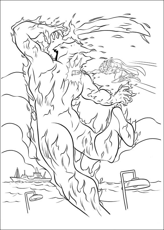 thor-coloring-page-0028-q5