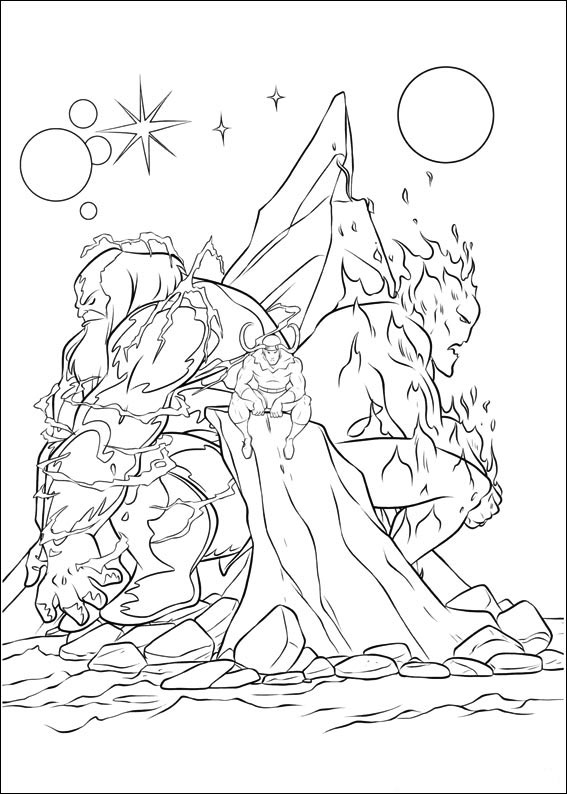 thor-coloring-page-0029-q5