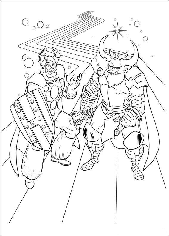 thor-coloring-page-0030-q5