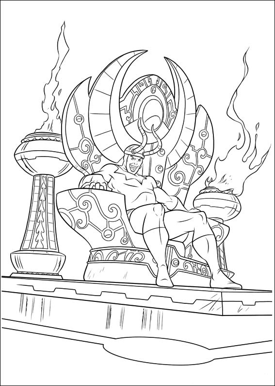 thor-coloring-page-0031-q5