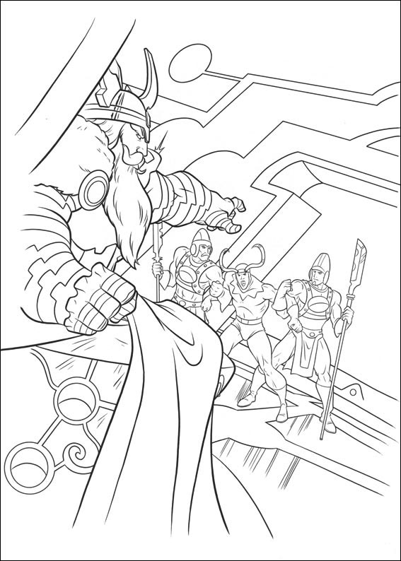 thor-coloring-page-0032-q5