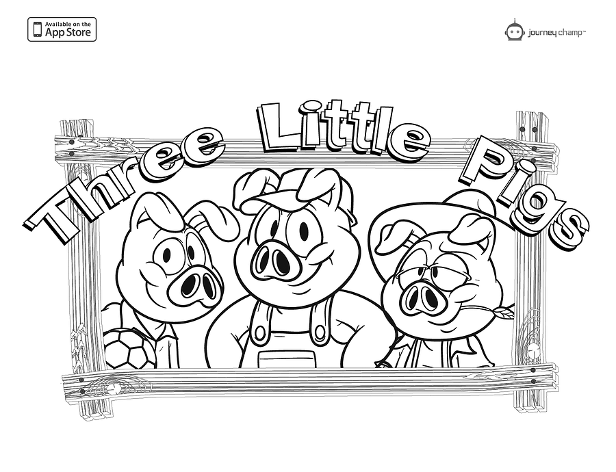 the-three-little-pigs-coloring-page-0001-q1