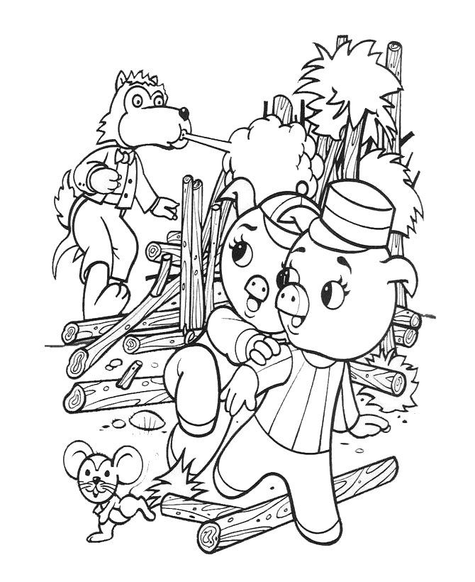 the-three-little-pigs-coloring-page-0003-q1