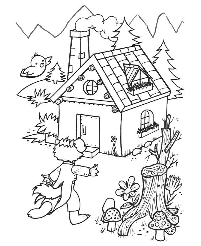 the-three-little-pigs-coloring-page-0004-q1