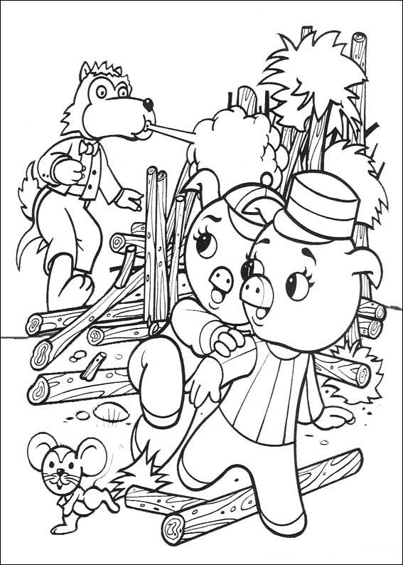 the-three-little-pigs-coloring-page-0005-q5