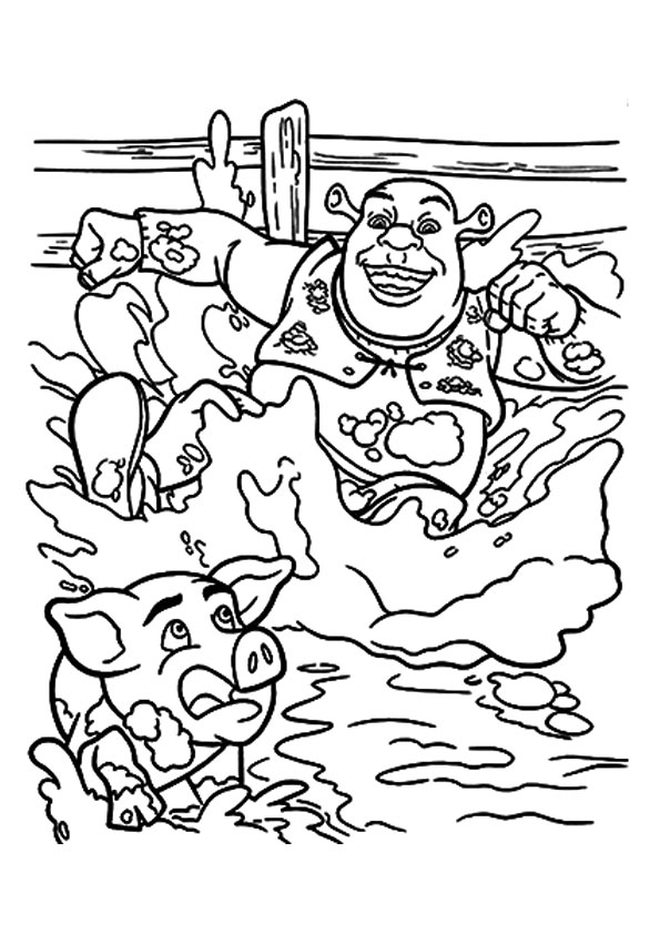 the-three-little-pigs-coloring-page-0006-q2