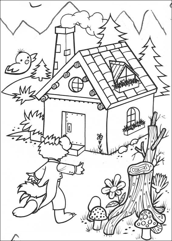the-three-little-pigs-coloring-page-0007-q5