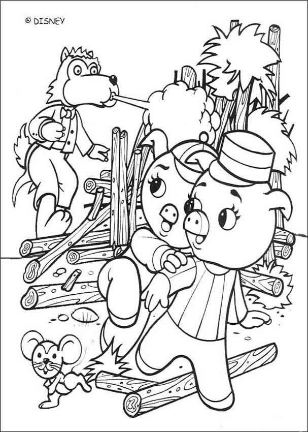 the-three-little-pigs-coloring-page-0008-q1