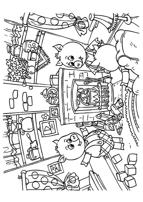 the-three-little-pigs-coloring-page-0009-q2