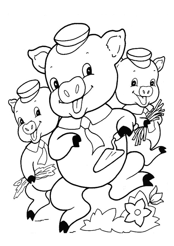 the-three-little-pigs-coloring-page-0010-q2
