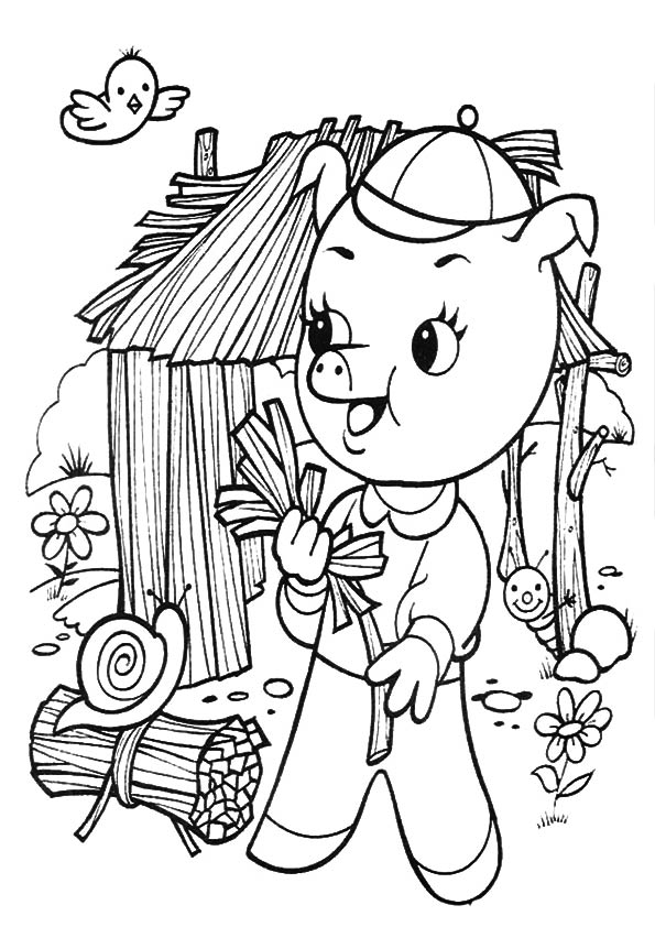 the-three-little-pigs-coloring-page-0011-q2