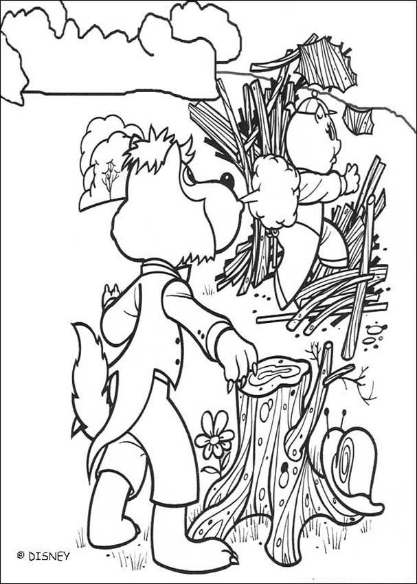 the-three-little-pigs-coloring-page-0012-q1