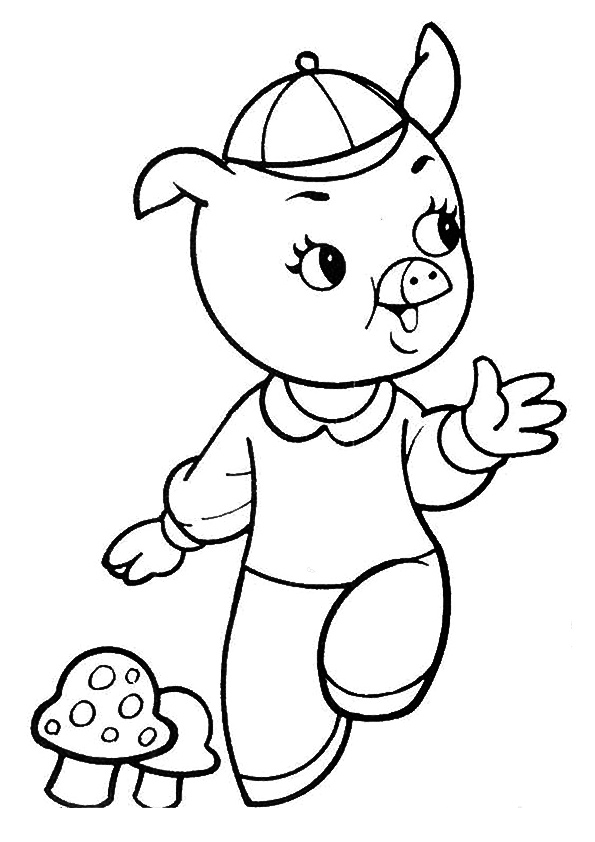 the-three-little-pigs-coloring-page-0013-q2