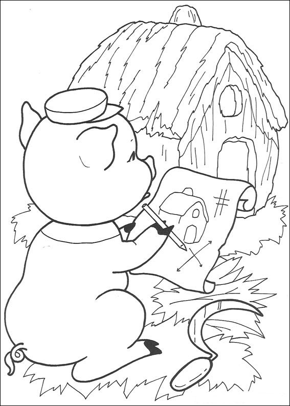 the-three-little-pigs-coloring-page-0019-q5