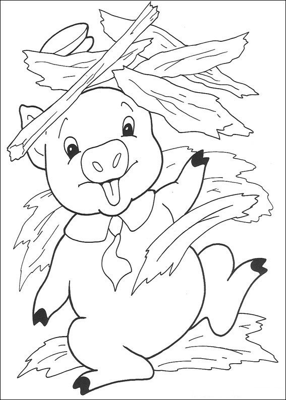 the-three-little-pigs-coloring-page-0020-q5