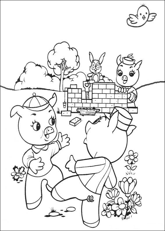the-three-little-pigs-coloring-page-0021-q5