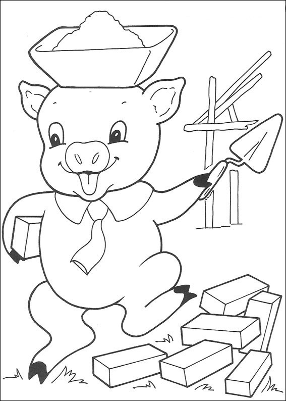 the-three-little-pigs-coloring-page-0023-q5