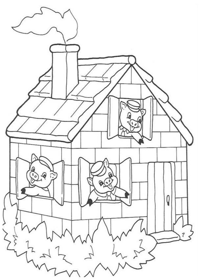 the-three-little-pigs-coloring-page-0024-q1