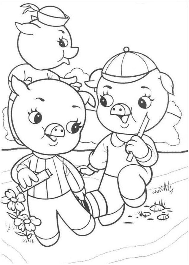 the-three-little-pigs-coloring-page-0026-q1