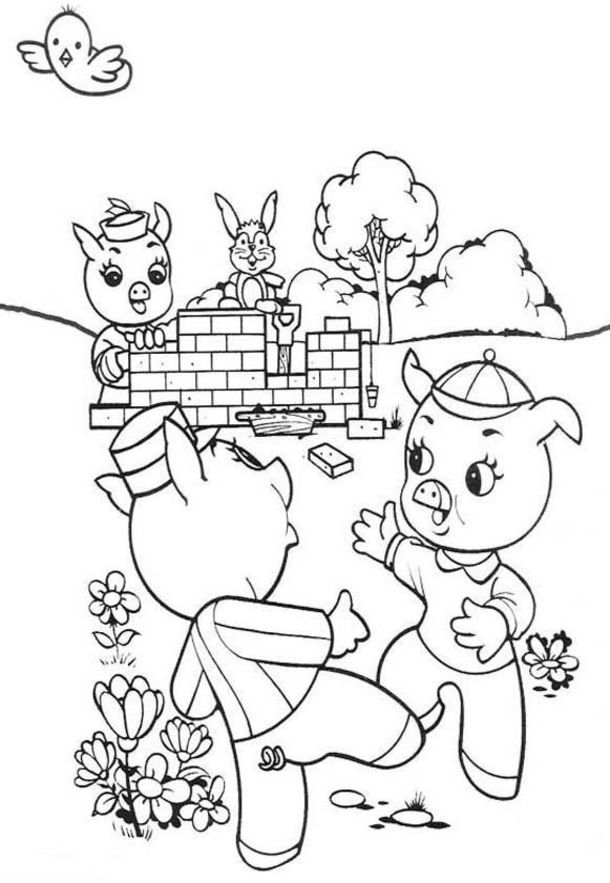 the-three-little-pigs-coloring-page-0027-q1