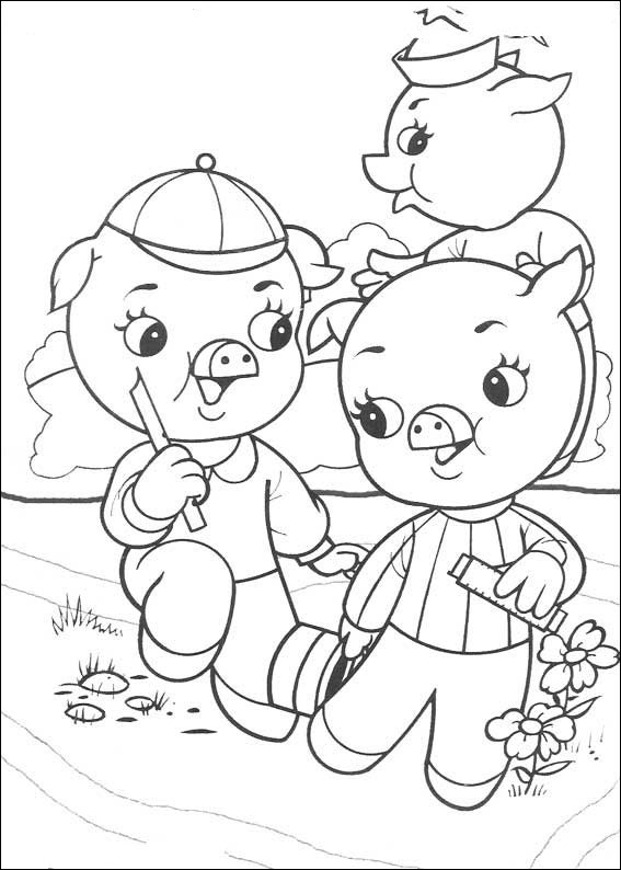 the-three-little-pigs-coloring-page-0029-q5