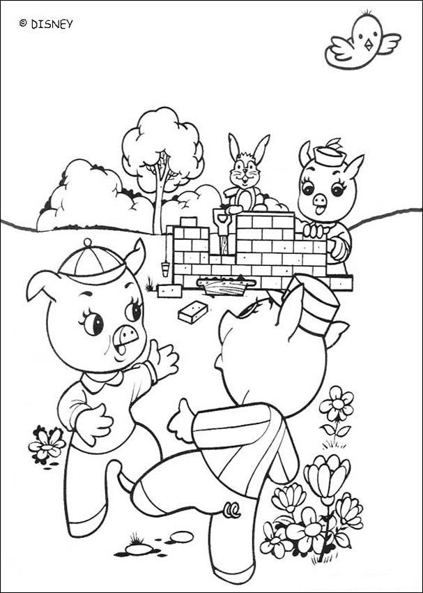 the-three-little-pigs-coloring-page-0032-q1