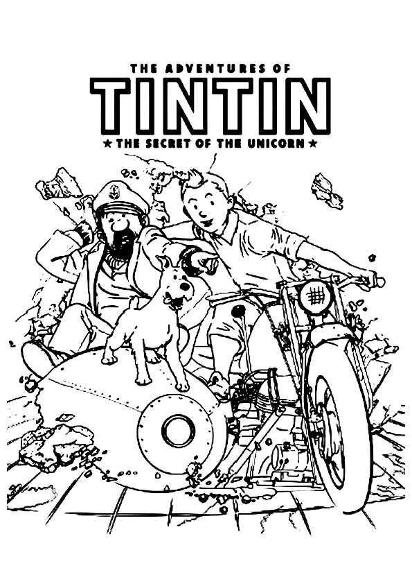 tintin-coloring-page-0001-q2