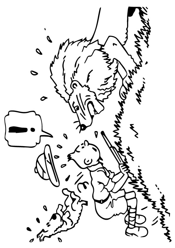 tintin-coloring-page-0004-q2